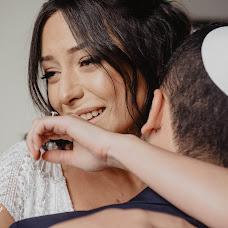Wedding photographer Lev Sluckiy (leva123). Photo of 30.08.2017