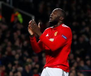 ? Le but de Lukaku pour entretenir l'espoir de Manchester