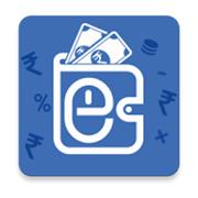 E-Batua