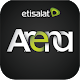 Download Etisalat Arena For PC Windows and Mac