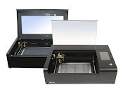 FLUX Laser Cutters & Engravers