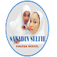 Download Sanadin Selfie - Hausa Novel For PC Windows and Mac