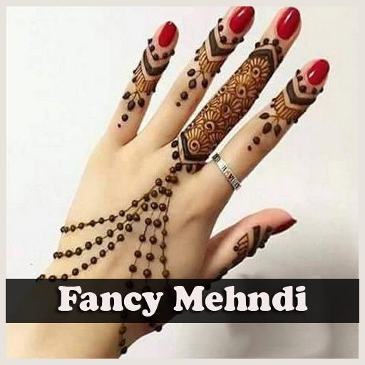 Fancy Mehndi Design 2019 Apps On Google Play