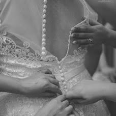 Wedding photographer Franklin Balzan (FranklinBalzan). Photo of 29.07.2016