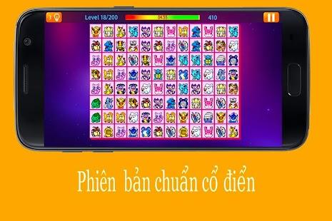 Pikachu Classic PC