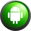 Android App/APK extractor icon