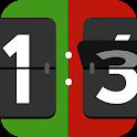 LiveTicker icon