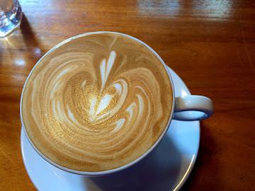 醜小鴨咖啡師訓練中心