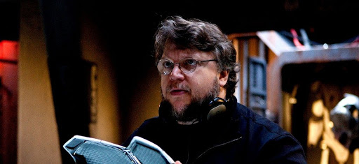 'Trollhunters: Rise of the Titans' Trailer: Guillermo del Toro's 'Tales of Arcadia' Series Comes to an End
