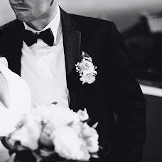 Wedding photographer Darya Nagovicina (nagovitsina). Photo of 10.05.2014