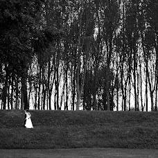Fotografo di matrimoni Stefano Sturaro (stefanosturaro). Foto del 31.07.2018