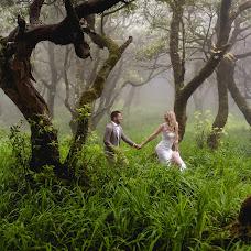 Wedding photographer Miguel Ponte (cmiguelponte). Photo of 28.11.2017