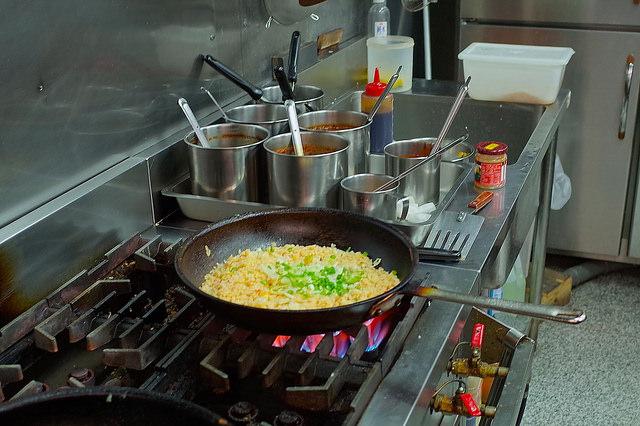 淡江大學美食餐廳|美食- 淡江大學美食餐廳|美食 - 快熱資訊 - 走進時代