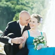 Wedding photographer Evgeniy Zavgorodniy (zavgorodnij). Photo of 06.05.2013