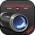 Super Zoom Telescope Camera(Photo and Video)