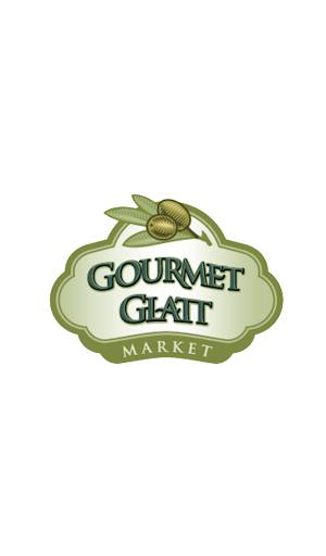 Gourmet Glatt Market