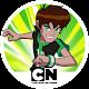 Undertown Chase - Ben 10 v1.1 (Mod)