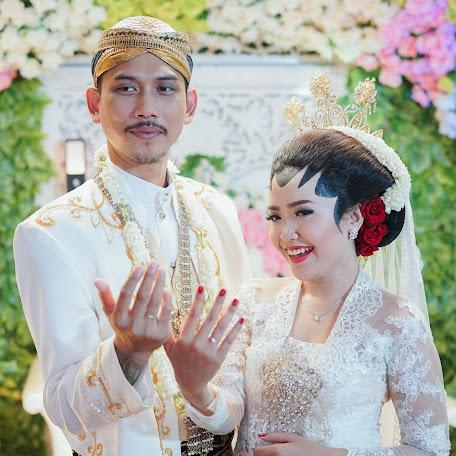 Wedding photographer Sulthon Fatana (rumahkita). Photo of 23.01.2018