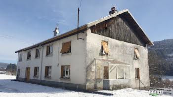 maison à Cleurie (88)