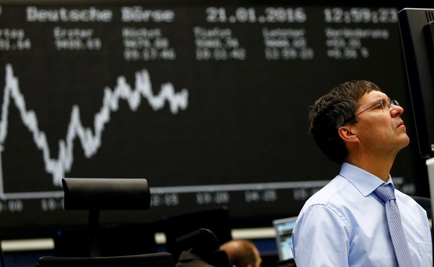 JSE could get lift from Naspers as market eyes UK election