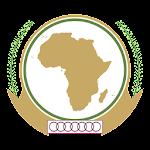 AU Diaspora TV 1.1