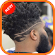 Man Hair Style - Hairstyle for Man apk