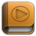 AutoReader 3D free icon