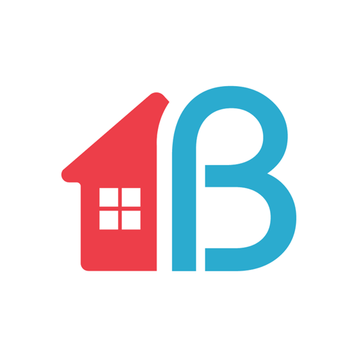 BeRealtor Applications (apk) téléchargement gratuit pour Android/PC/Windows