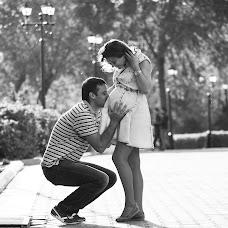 Wedding photographer Anatoliy Egorov (EgoPhoto). Photo of 31.05.2015