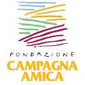 Campagna Amica icon