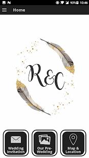 Rezky & Christy Wedding - náhled