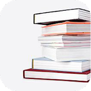 App TIViewer (Comic&Text Viewer) APK for Windows Phone