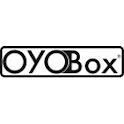 OYOBox icon