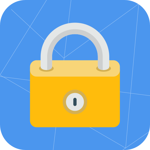 App lock & Hide Photos Videos