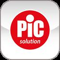 PIC Health Station icon