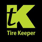 Tire Keeper TPMS
