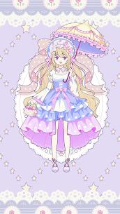 Vlinder Princess Mod Apk (Unlocked + No Ads) 5