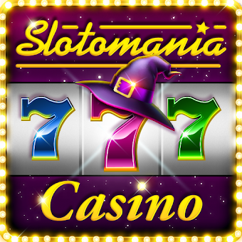 Casino Mac Download