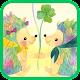 Wallpaper Roko (app)