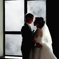 Wedding photographer Aleksandra Lobashova (Lobashovafoto). Photo of 29.01.2018