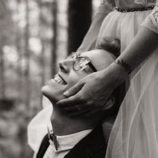 Wedding photographer Sergey Belyy (BelyySergeyUA). Photo of 28.08.2017