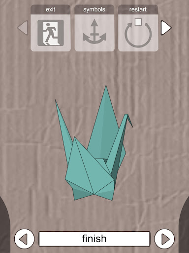 Origami Diagram screenshots 8