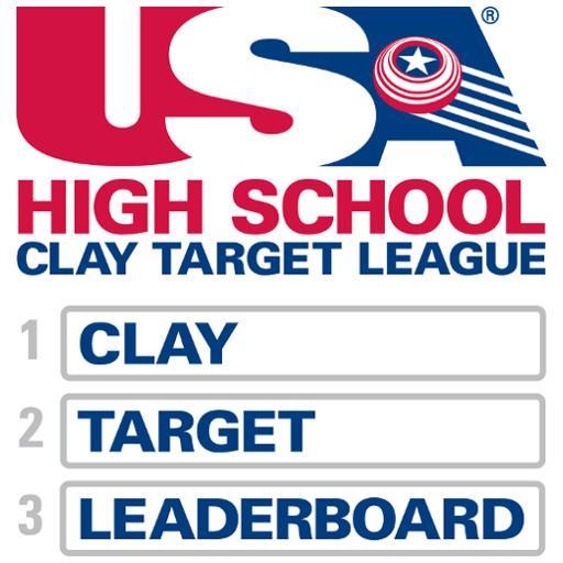 Clay Target Leaderboard