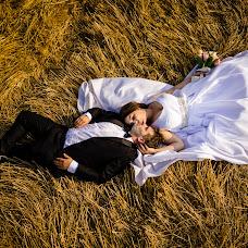 ช่างภาพงานแต่งงาน Nenad Ivic (civi) ภาพเมื่อ 15.07.2019