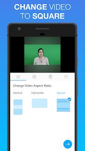 Download BIGVU teleprompter - video editor & caption maker APK