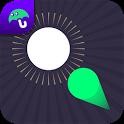 Boom Dots icon