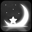 Daff Moon Phase icon