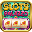 Slots Casino: Free Slot Machines icon