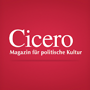 Cicero · epaper