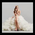 Beautiful Dresses icon